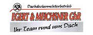 Egert & Meichsner GbR