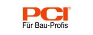 PCI Bau Profis