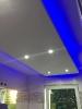 Ambiente Lichteffekte