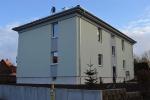 2 Familienhaus in Altenburg
