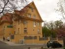 Denkmalpreis der Stadt Altenburg 2011
