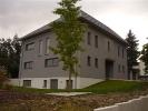 Einfamilienhaus in Altenburg