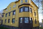 Fassadensanierung-MFH-