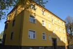Fassadensanierung-MFH
