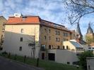 Hotel Berggasse ABG
