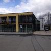 Innen-und Außenputz Medicum  Sportpark Zwickau