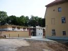 Kindergarten Grüna