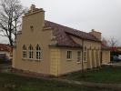 Lutherhaus Meuselwitz