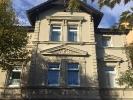Stadtvilla  (2)