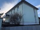 Umbau und Sanierung 2 Familienhaus