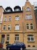 Fassadensanierung-Klinkerreinigung