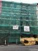 ABG Fassadensanierung